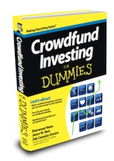 Crowdfund3D